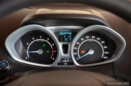 ford-ecosport-driven-hua-hin 115