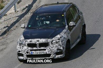 BMW-X5M-002