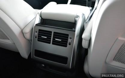 Range Rover Sport launch 13