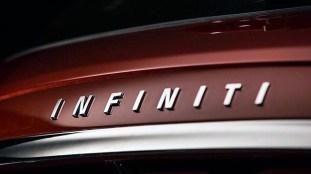 infiniti-esq-juke-china-c