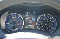 infiniti-q50-hybrid 020