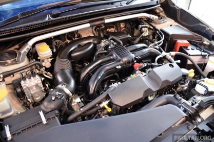 Subaru_XV_STI_Performance_Malaysia_ 038