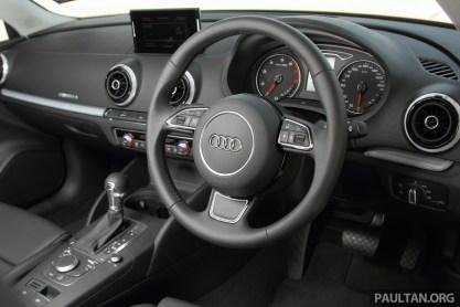 Audi_A3_Sedan_1.8_TFSI_quattro_Malaysia_ 010