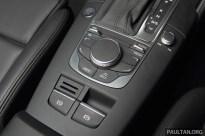 Audi_A3_Sedan_1.8_TFSI_quattro_Malaysia_ 014