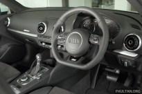 Audi_A3_Sedan_S_line_Malaysia_ 010