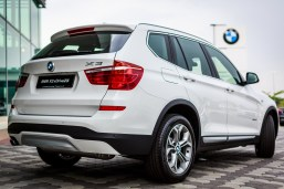 ext BMW X3 xDrive20i (3)