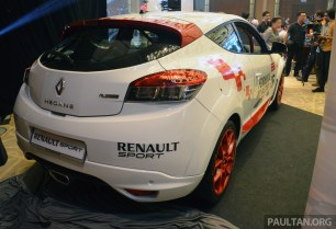 renault-megane-rs-265-cup-facelift-malaysia-super-gt 110
