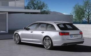 Audi_A6_facelift_09