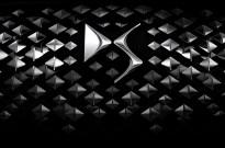Citroen_Divine_DS_Concept_0012