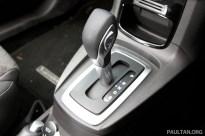 Ford Fiesta 1.0 EcoBoost 7
