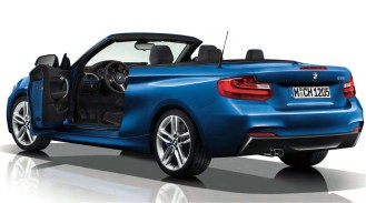 bmw-2-series-convertible-m-sport-c