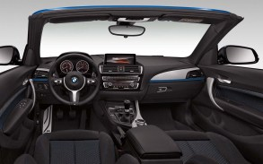 bmw-2-series-convertible-m-sport-d