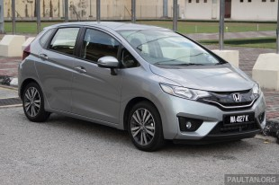 honda-jazz-new 247