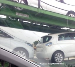 renault-zoe-spotted-c