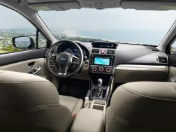subaru-impreza-facelift-0007