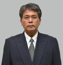 En Norzahid Mohd Zahudi, CEO Proton Edar