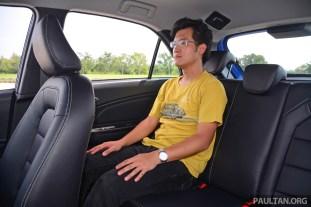 Proton_Iriz_vs_Perodua_Myvi_ 107