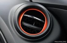 Renault Clio IV RS 23