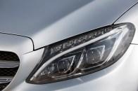 W205_Mercedes-Benz_C_250_AMG_Line_Malaysia_09