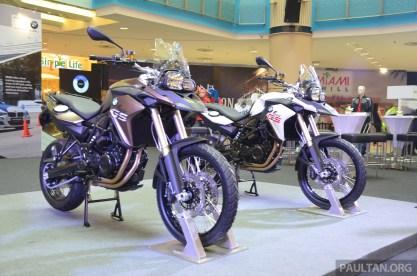 bmw-active-safety-showcase 007