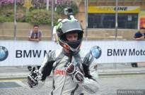 bmw-active-safety-showcase 171