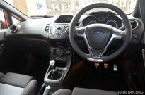 ford-fiesta-st-previewed-asia-klasika 308