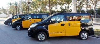 nissan-ev-taxi-barca-02