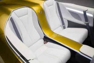 2014_LA_Auto_Show_Lexus_LF_C2_Concept_039
