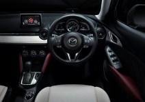 2015-Mazda-CX-3-016