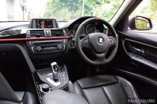 F30_BMW_3_Series_ 020