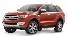 Ford Everest 03