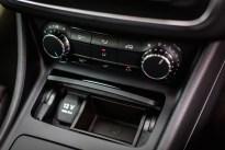 Mercedes-Benz GLA 250 4MATIC (15)