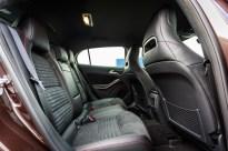 Mercedes-Benz GLA 250 4MATIC (26)