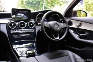 W205_Mercedes-Benz_C-Class_ 020