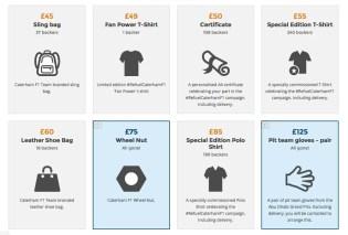 caterham-crowdfunding-03