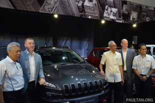 jeep-launched-watermarked-27
