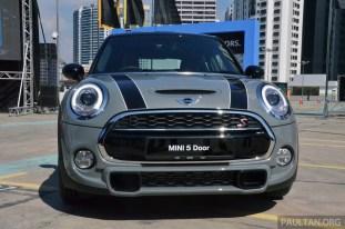 mini-5-door-launched-malaysia 668