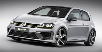 volkswagen-golf-r-400-1