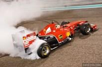 2014-Finali-Mondiali-Ferrari-129