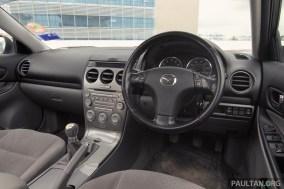 Danny_Tan_2003_Mazda6_Hatch_ 007