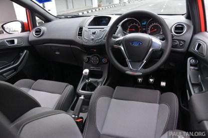 Ford_Fiesta_ST_Malaysia_ 013