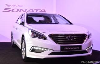 Hyundai_Sonata_LF_Malaysia_Launch_ 010