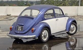 Jonathan_James_Tan_1972_Volkswagen_Beetle_ 002