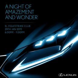 Lexus_NX_Preview