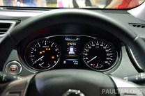 Nissan X-Trail Malaysia 18