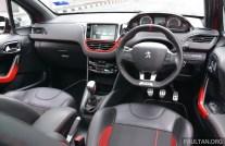 Peugeot_208_GTi_Malaysia_ 045
