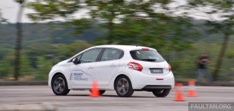 Peugeot_Driving_Performance_2014_Malaysia_ 025