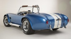Shelby Cobra 50th Anniversary 427 S:C-4