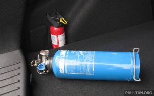 fire extinguisher 1