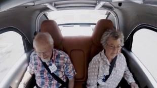 google-self-driving-car-prototype-3